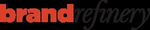 BR-Logo-300x61