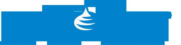 Xypex-Logo-Concentrado