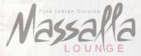 massala lounge
