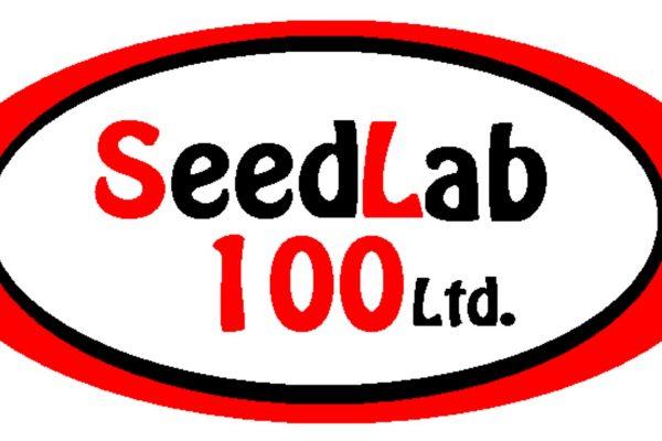 seedlab