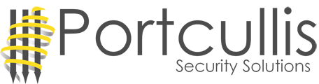 Full logo_resize